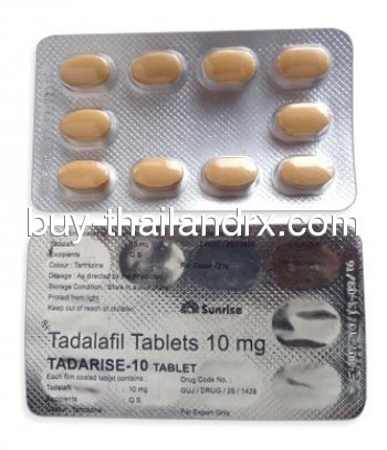 Buy  Cialis in Thailand