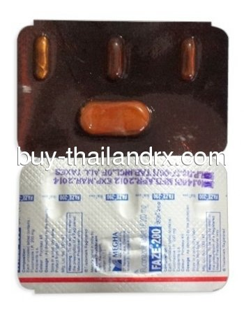 Buy  Diflucan in Thailand
