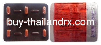 Buy  Doxycycline in Thailand