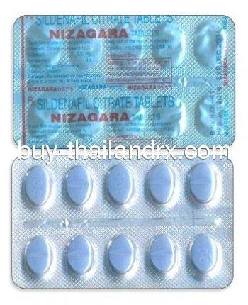 Buy  Viagra in Thailand